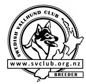 logo Nouvelle-Zelande