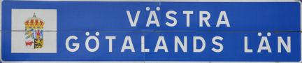 Vastra Gotalands Lan